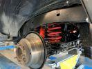 Toyota Land Cruiser HDJ100 SW 4.2 L TD 204 CV VXE Boite Auto Noir  - 7