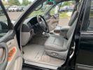 Toyota Land Cruiser HDJ100 SW 4.2 L TD 204 CV VXE Boite Auto Noir  - 12