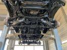Toyota Land Cruiser HDJ100 SW 4.2 L TD 204 CV VXE Boite Auto Noir  - 18