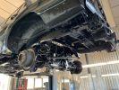 Toyota Land Cruiser HDJ100 SW 4.2 L TD 204 CV VXE Boite Auto Noir  - 19