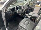 Toyota Land Cruiser VDJ 200 4.5 L V8 D4D 286 CV Lounge Gris clair  - 17