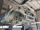 Toyota Land Cruiser VDJ 200 4.5 L V8 D4D 286 CV Lounge Gris clair  - 19