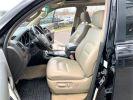 Toyota Land Cruiser VDJ 200 4.5 L V8 D4D 286 CV Lounge 7 places Noir  - 12