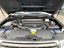 Toyota Land Cruiser VDJ 200 4.5 L V8 D4D 286 CV Lounge 7 places Noir  - 14
