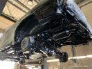 Toyota Land Cruiser VDJ 200 4.5 L V8 D4D 286 CV Lounge 7 places Noir  - 19