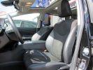 Toyota Prius 136H SKYVIEW TSS Noir  - 4