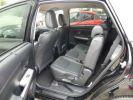 Toyota Prius+ Hybride 136h Dynamic TSS -  Livraison et Gtie 12 mois inclus  Noire  - 8