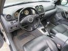 Toyota RAV4 150 VVT-I VX 5P Gris C Occasion - 2