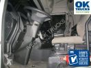 Tractor truck Iveco AS440S46T/P  - 5