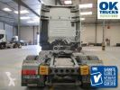Tractor truck Iveco AS440S46T/P  - 2
