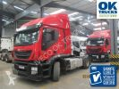 Tractor truck Iveco AT440S40T/P  - 1