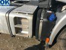 Tractor truck Iveco Stralis Hi-Way AS440S46 TP E6 - offre de location 998 Euro HT x 36 mois* Gris Clair Métal - 5