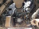 Tractor truck Renault C 430 OPTITRACK (4x2/4) - RETARDER BLANC - 7