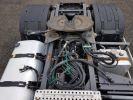 Tractor truck Renault C 440 OPTITRACK (4x2/4) - RETARDER BLANC - 6