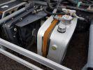 Tractor truck Renault C 440 OPTITRACK (4x2/4) - RETARDER BLANC - 11