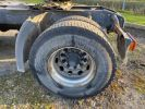 Tractor truck Scania R 420 BLANC - 12