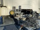 Tractor truck Scania R 420 BLANC - 15