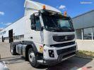 Tractor truck Volvo 440  - 1