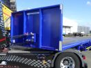 Trailer Fruehauf Platform body  - 4