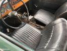 Triumph HERALD 1300 britt Vert  - 2