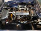 Triumph TR4A IRS BLEUE  - 3