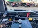 Trucks Mercedes Atego Back Dump/Tipper body 1218  - 4