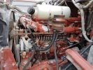 Trucks Renault CBH Back Dump/Tipper body 280 6x4 BENNE MARRON - 18