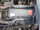 Trucks Renault D Box body + Lifting Tailboard MED 14.280dti Fourgon 9m85 BLANC - 16