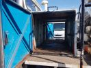 Trucks Man DF Breakdown truck body 22.215 DHN 6x4 ORIGINAL BLANC - 11