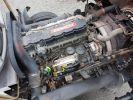 Trucks Renault Midlum Fuel tank body 280dxi.16 - 11000 litres BLANC - ROUGE - 16