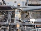 Trucks Renault Premium Hookloader Ampliroll body + crane 420dci.26 6x2 J - GUIMA S20 + PK12000 BLANC - 10
