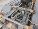 Trucks Renault Premium Hookloader Ampliroll body + crane 420dci.26 6x2 J - GUIMA S20 + PK12000 BLANC - 11