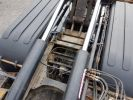 Trucks Renault Premium Hookloader Ampliroll body + crane 420dci.26 6x2 J - GUIMA S20 + PK12000 BLANC - 12