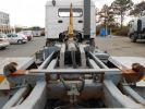 Trucks Volvo F Hookloader Ampliroll body 10 4x2 GUIMA 14 - A réparer BLANC - 7