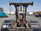 Trucks Volvo FS Hookloader Ampliroll body 719 INTERCOOLER BLANC - 6