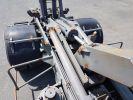 Trucks Volvo FS Hookloader Ampliroll body 719 INTERCOOLER BLANC - 7