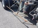 Trucks Volvo FS Hookloader Ampliroll body 719 INTERCOOLER BLANC - 13