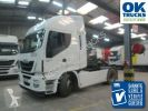 Trucks Iveco AS440S46T/P  - 1