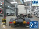 Trucks Iveco AS440S46T/P  - 2