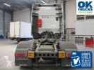 Trucks Iveco AS440S48T/P  - 3