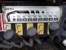 Trucks Renault Kerax Platform body + crane 370dci.26 6x4 + HIAB 195.3 BLANC - 8