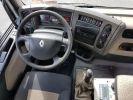 Trucks Renault Premium Refuse collector body 280dxi.19 BOM - MANUAL BLANC - 21