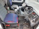 Trucks Renault Midliner Roadsweeper machine M160.11 SEMAT A500 - Sans carte grise BLANC - VERT - 18