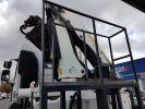 Trucks Renault Kerax Tipper body + crane 370dxi.26 6x4 BI-BENNE + PK 20002 B BLANC - 13