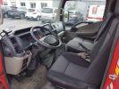 Utilitaire léger Renault Maxity Caisse frigorifique 150dxi.35 PORTE-VIANDE ROUGE et BLANC - 19