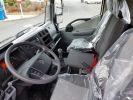 Utilitaire léger Renault D Chassis cabine 3.5 - 150dti.35 CC L4 ACTIVE Blanc EKLA Neuf - 8