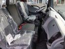 Utilitaire léger Renault D Chassis cabine 3.5 - 150dti.35 CC L4 ACTIVE Blanc EKLA Neuf - 9