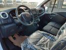 Utilitaire léger Fiat Talento Fourgon tolé CH1/ L1H1 2.0 MULTIJET 145CV PRO LOUNGE BLANC - 8