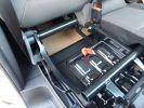 Utilitaire léger Fiat Talento Fourgon tolé CH1/ L1H1 2.0 MULTIJET 145CV PRO LOUNGE BLANC - 15