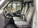 Utilitaire léger Renault Pick Up L3H2 125 CV  6 PLACES PLATEAU PICK UP BACHE COULISSANTE RAMPES DE CHARGEMENT  GRIS - 11